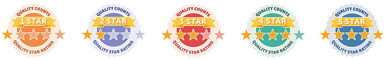 star-badges-group-horiz
