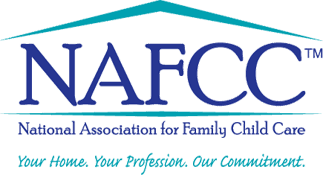NAFCC-Logo